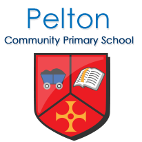 Pelton Community Primary