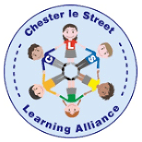 Chester-le-Street Learning Alliance