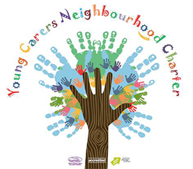 Young Carers Neighbourhood Charter