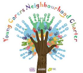 Young Carers Neighbourhood Charter