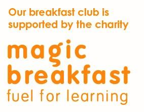 Magic_Breakfast_logo